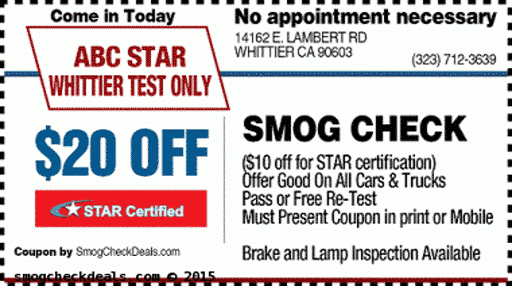 La-Verne-Smog-Coupon