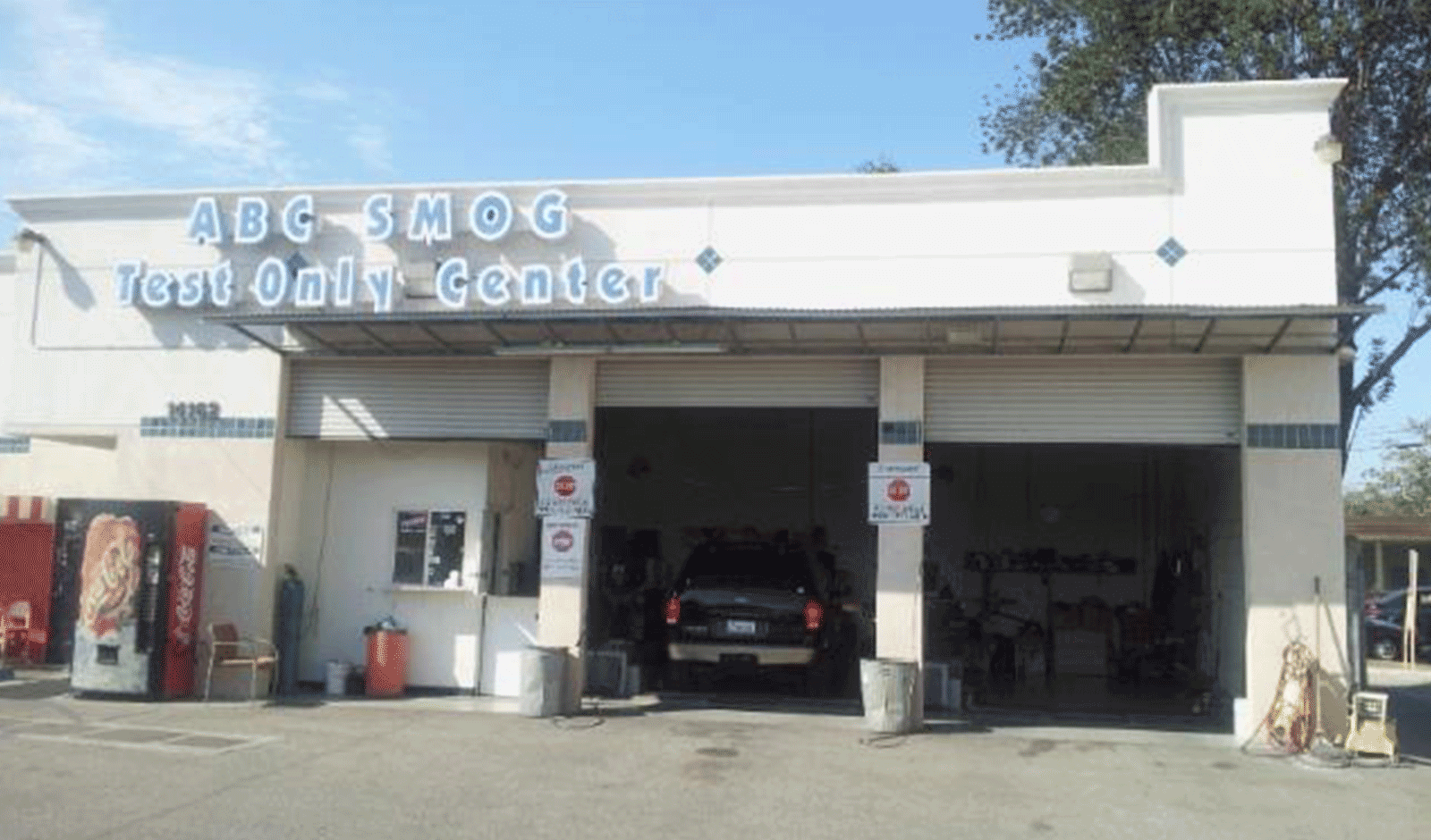 abc-smog-test-only