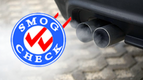 smog-check-services